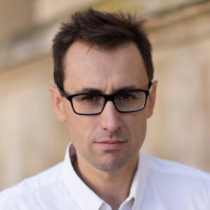 Paolo Rodari