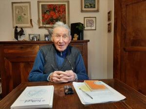 Carlo Molari teologo intervista libro